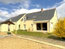 Maison 181 m² Parçay-Meslay 37 7 pièces