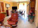 Maison  Parçay-Meslay 37 181 m² 7 pièces