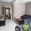 Maison  Dolus-le-Sec 37 220 m² 7 pièces