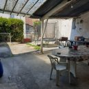 Maison 220 m² 7 pièces Dolus-le-Sec 37