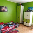 Dolus-le-Sec 37 7 pièces Maison  220 m²