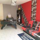 Maison 220 m²  7 pièces