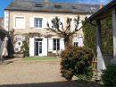 245 m² Maison Reignac-sur-Indre 37  12 pièces