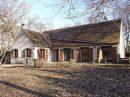 Maison 163 m² Griselles 45 6 pièces