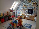 Maison  Pernay 37 5 pièces 125 m²
