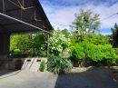 Maison  86 110 THURAGEAU 86 85 m² 4 pièces