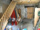 4 pièces 96 m² Maison
