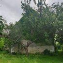 Maison  44 m² 1 pièces