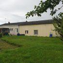 Maison La Chapelle-Blanche-Saint-Martin 37 110 m² 4 pièces