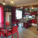 La Chapelle-Blanche-Saint-Martin 37 Maison 4 pièces  110 m²