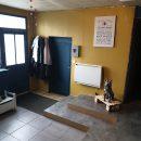 4 pièces  Maison La Chapelle-Blanche-Saint-Martin 37 110 m²