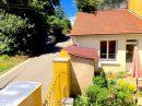 Maison 86 m² vouvray 37 3 pièces