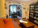 Maison  Joué-lès-Tours 37 115 m² 5 pièces