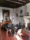Maison 165 m²  6 pièces