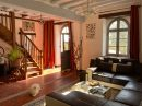 Maison   6 pièces 165 m²
