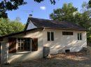 Maison 3 pièces 50 m²