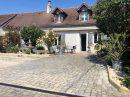 Maison 189 m² La Croix-en-Touraine 37 8 pièces