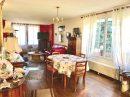 Maison  198 m² 11 pièces