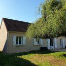 6 pièces Maison LE BLANC 36 103 m²