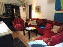 2 pièces Maison Saint-Germain-des-Prés 45  32 m²