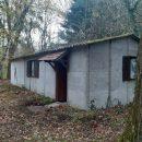 0 m²  Chilleurs-aux-Bois 45 Terrain  pièces