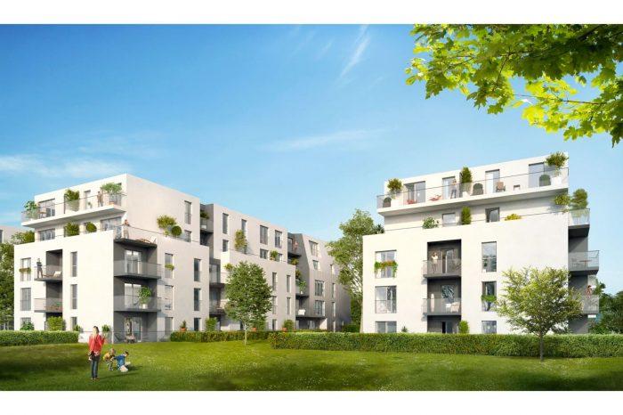 Appartement, Longjumeau - Essonne, Vente - Longjumeau (Essonne)