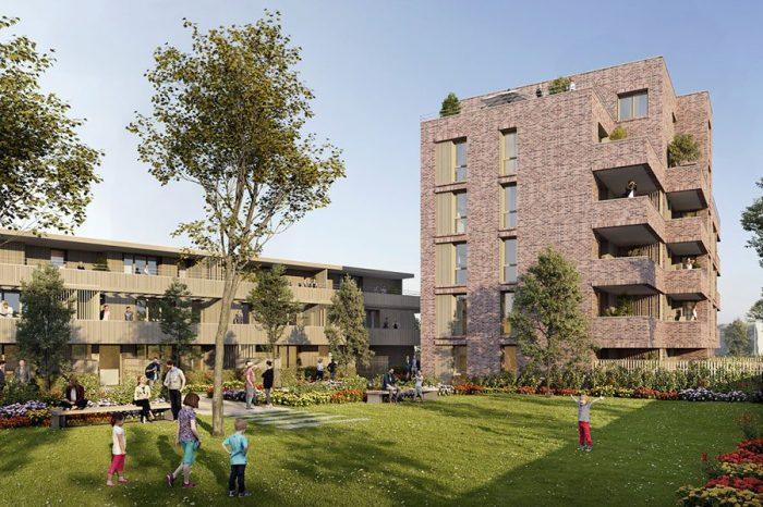 Appartement, Brétigny-sur-Orge - Essonne, Vente - Essonne (Essonne)