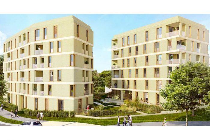 Appartement, Massy - Essonne, Vente - Massy (Essonne)