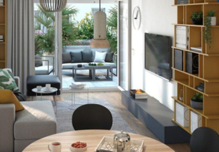 Appartement, Égly - Essonne, Vente - Égly (Essonne)