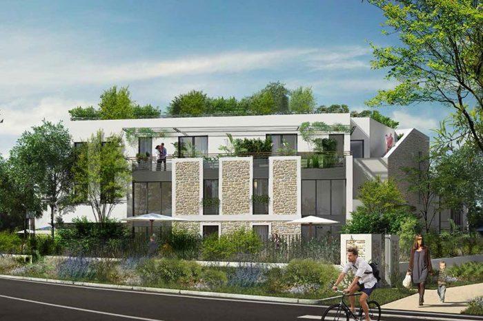 Appartement, Gif-sur-Yvette - Essonne, Vente - Essonne (Essonne)