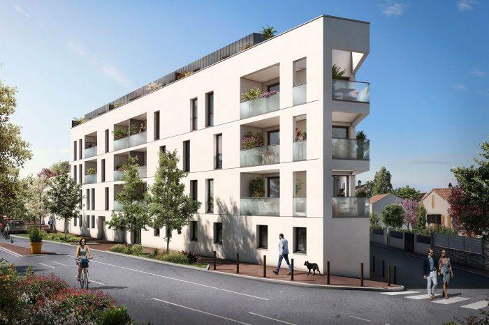 Appartement, Chilly-Mazarin - Essonne, Vente - Essonne (Essonne)
