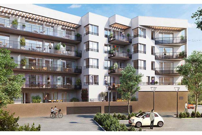Appartement in Les Ulis - Essonne, Essonne (Essonne) a Vente