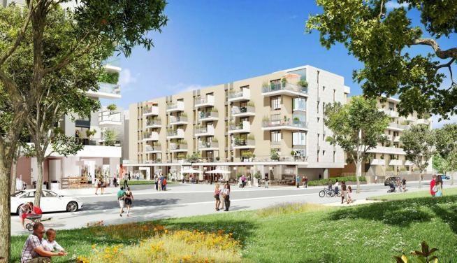 Appartement, Juvisy-sur-Orge - Essonne, Vente - Essonne (Essonne)