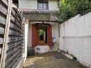 Appartement  Rueil-Malmaison  17 m² 1 pièces