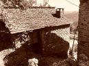 Chambres d'Hôtes et Gites Dans le Gard, Murs