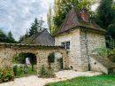 Magnifique château du 17ème siècle