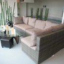 400 m² Maison  15 pièces