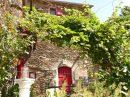 480 m²  10 pièces  Maison