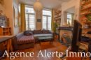 Appartement 53 m² Lille  2 pièces