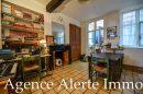 Appartement  Lille  53 m² 2 pièces