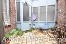 Appartement  Lille  2 pièces 53 m²