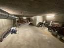 Immobilier Pro 90 m² La Madeleine Commissariat 0 pièces