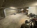 Immobilier Pro  La Madeleine Commissariat 0 pièces 90 m²