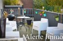 Appartement 270 m² Roubaix  8 pièces