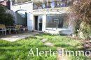 3 pièces Lys-lez-Lannoy   125 m² Appartement