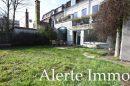 Lys-lez-Lannoy  3 pièces 125 m² Appartement