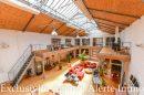 Lille Saint Michel 10 pièces  Appartement 580 m²