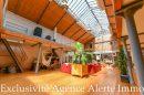 Appartement Lille Saint Michel 580 m² 10 pièces