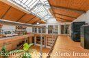 10 pièces 580 m² Appartement Lille Saint Michel