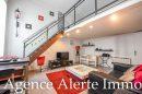 Appartement  2 pièces Lille  50 m²